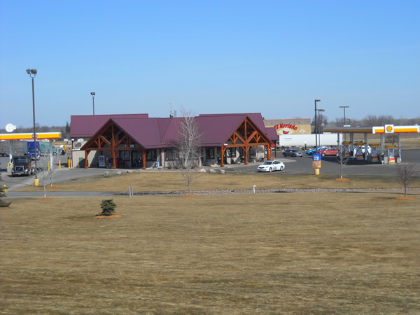 Village-of-Curtiss-WI-Abbyland-Truckstop